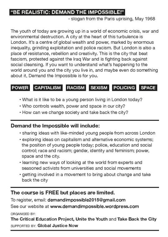 DI2015 flyer web-page-002 (1)